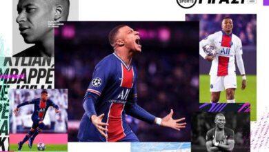 FIFA 21'de ne yenilikler var?