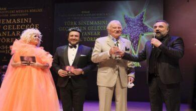 turk-sinemasini-gecmisten-gelecege-tasiyanlar-quot-odul-toreni